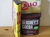 Classic Recipe for Legendary Vancouver Nanaimo Bars 2010-02-16 13:09:33