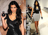 Photos of Kim Kardashian