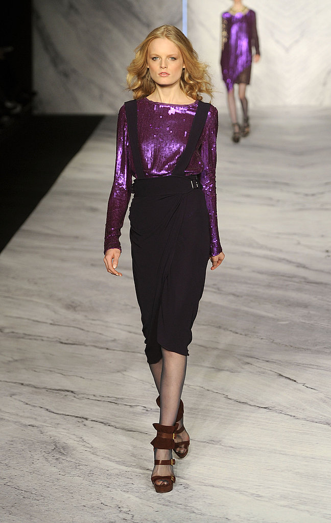 2010 Fall New York: 3.1 Phillip Lim