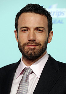 Ben Affleck to Direct and Possibly Star in Yankees Sex Scandal Film The Trade 2010-02-19 11:15:15