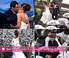 Photos of The Bachelor's Jason Mesnick's Wedding to Molly Malaney