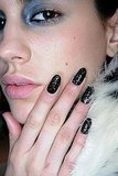 Fall Manicure Trends For 2010
