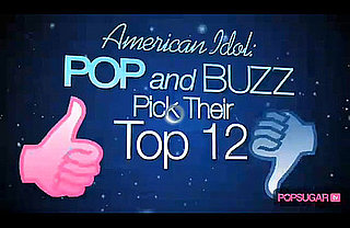 Who Will Make American Idol's Top 12?