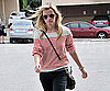 Slide Photo of Reese Witherspoon in LA 2010-02-24 05:30:00