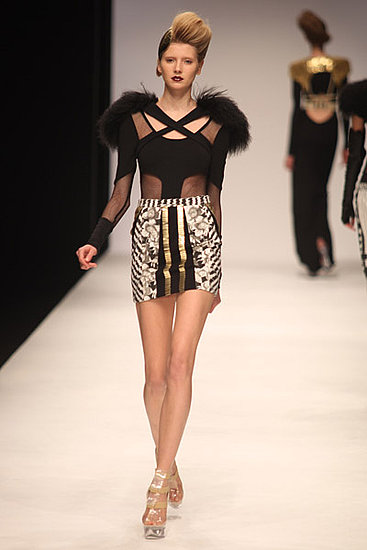 Sass &amp; Bide