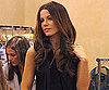 Slide Photo of Kate Beckinsale at Gap Opening in LA