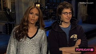 Jennifer Lopez on Saturday Night Live 2010-02-25 13:16:03