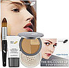 Cover FX The Big Cover Up 3 Step Essentials Giveaway