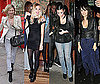 CelebStyle's Favorite Looks of the Week 2010-02-28 08:00:00