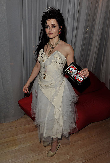 Photos of Alice in Wonderland After-Party