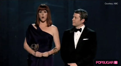 Video Tribute to John Hughes at the 2010 Oscars 2010-03-07 21:17:17