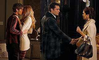 TV Tonight: Gossip Girl Comes Back!