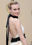 Photos of Diane Kruger