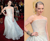 Amanda Seyfried at 2010 Oscars 2010-03-07 16:01:11