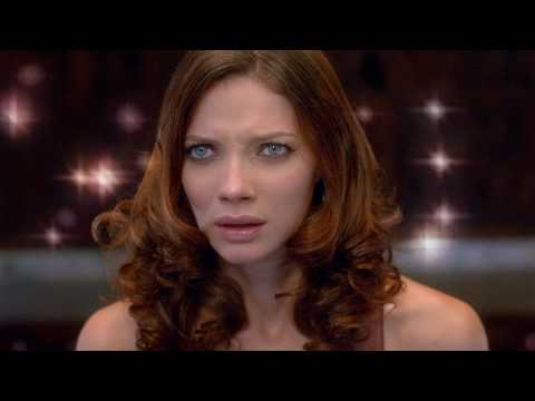 Cervical Cancer Perfume Commercial From the Oscars