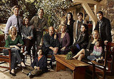 Parenthood Premieres Tuesday Night on Channel Seven