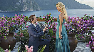 Bachelor Jake Pavelka Proposes to Vienna in the Season Finale, Ali Fedotowsky Named the Next Bachelorette