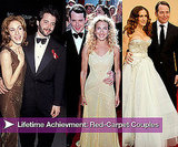 Longtime Celebrity Couples