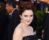 Drew Barrymore, 2005