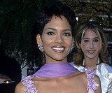 Halle Berry, 1996