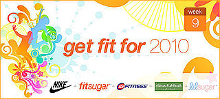 Win $100 Nike Gift Card By Reviewing Your Fave Fitness DVD