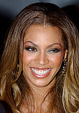 Beyonce_Guast_11503177_600