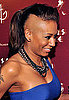 Photos of Mel B's Shaved Head