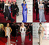 Photos of British Stars at the 2010 Oscars 2010-03-08 00:42:28