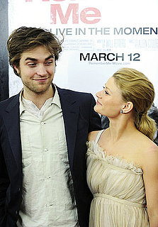 Robert Pattinson Remember Me