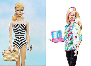 Barbie — Love Her or Leave Her?