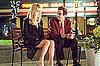 Movie Review For She&#039;s Out of My League Starring Jay Baruchel and Alice Eve