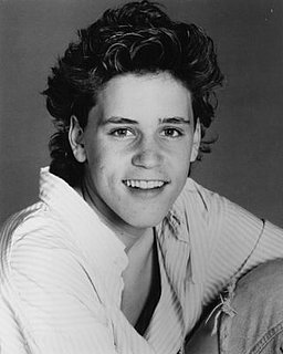 Corey Haim Found Dead From Apparent Overdose