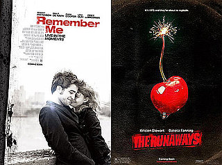 Will Robert Pattinson and Remember Me Make More Money at the Box Office Than The Runaways 2010-03-13 10:30:00
