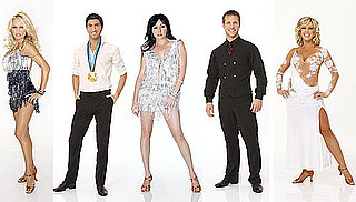 Winner Predictions for Dancing With the Stars, Season 10