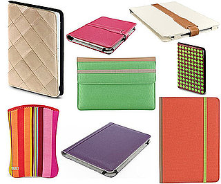 Kindle Cases For Spring