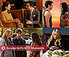 Recap and Review of Gossip Girl Episode &quot;The Lady Vanished&quot; 2010-03-16 05:30:00