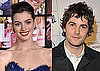 Anne Hathaway and Jim Sturgess in Talks for Lone Scherfig&#039;s Romance, One Day