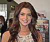 Slide Photo of Ashley Greene at South by Southwest