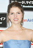Photos of Anna Kendrick