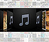 Find Missing iTunes Album Covers With CoverHunt