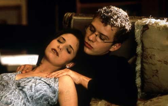 Kathryn, Cruel Intentions