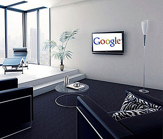 Google Partnering With Sony to Launch Google TV