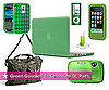 Green Gadgets and Accessories For St. Patrick's Day