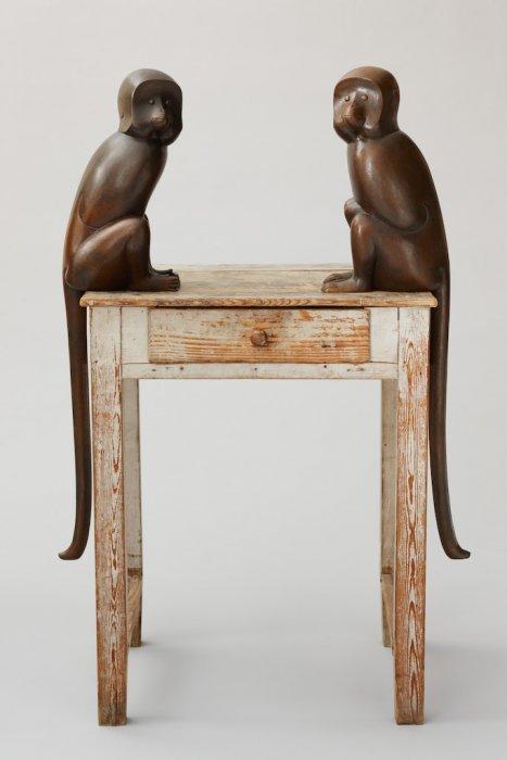 Lalanne Paris Gallery