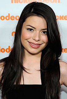Miranda Cosgrove to Make Seven Figures For More Episodes of iCarly
