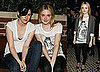 Photos of Dakota and Kristen
