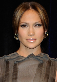 Jennifer Lopez in Talks to Star in Overboard Movie Remake 2010-03-19 09:30:54