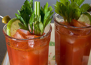 Poll: Do You Like Bloody Marys?
