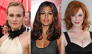 Olivia Wilde and Freida Pinto Deny Bond Girl Rumors