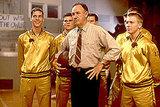 Coach Dale, Hoosiers